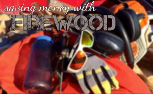 firewoodsaves