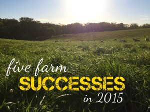 farmsuccess