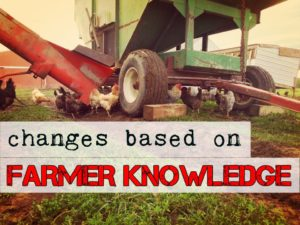 farmerknowledge